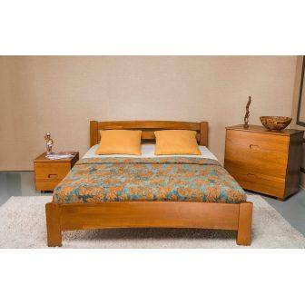 Марита S (Marita S) кровать Олимп