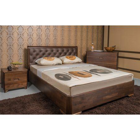 Милена (Milena) Premium кровать Олимп