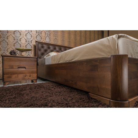 Кровать Милена Premium Олимп удобство