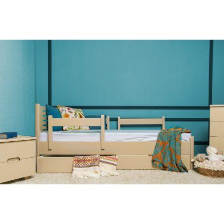 Марго (Margo) детская кровать Олимп
