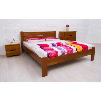 Айрис (Airis) кровать без изножья Олимп