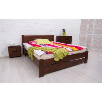 Айрис (Airis) кровать деревянная Олимп