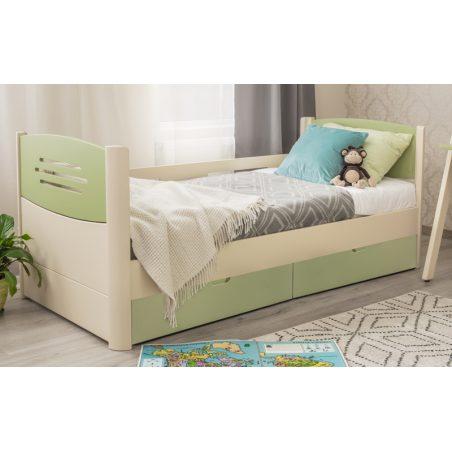 Марго Премиум (Margo Premium) кровать Олимп