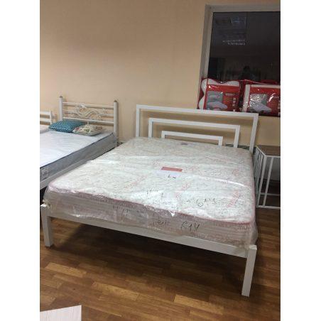 БРИО 1 (Brio 1) металлическая кровать Метакам