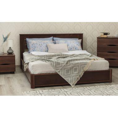 Ассоль (Assol) кровать Олимп