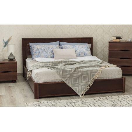 Ассоль (Assol) кровать с подъемным механизмом Олимп