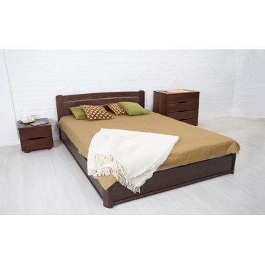 София Люкс (Sofia Lux) кровать с подъемным механизмом Олимп