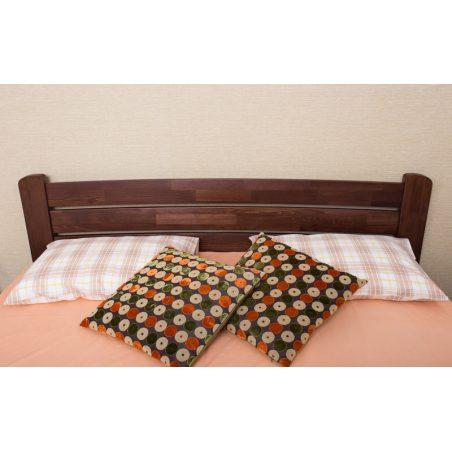 София V (Sofia V) кровать с ящиками Олимп изголовье
