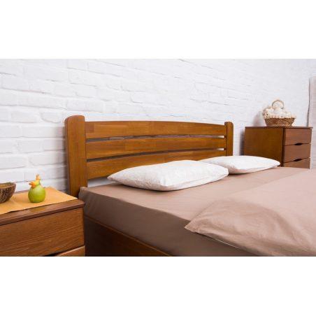 Кровать София V изголовье