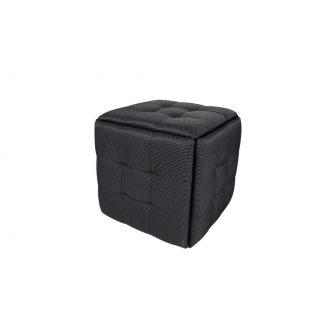 Пуф Куб 5в1 (Cub)...