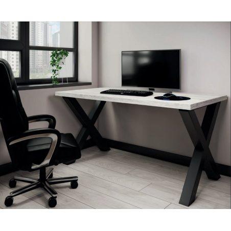 Стол лофт Тайм Металл-Дизайн Loft