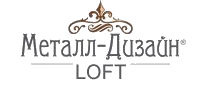 Металл-Дизайн Loft