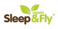 Sleep&FlyOrganic